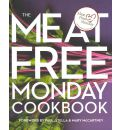 The Meat Free Monday Cookbook - Sir Paul McCartney