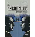 The Encounter - Crawford Power