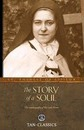 The Story of a Soul - St.Therese of Lisieux