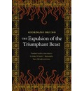 The Expulsion of the Triumphant Beast - Giordano Bruno