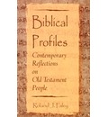 Biblical Profiles - Roland J. Faley