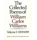 The Collected Poems of William Carlos Williams - William Carlos Williams