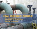 Piping Guide - Dennis Whistance