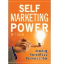 Self Marketing Power - Jeff Beals
