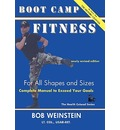 Boot Camp Fitness for All Shapes and Sizes - Bob Weinstein