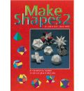 Make Shapes: Bk. 2 - Gerald Jenkins