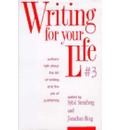 Writing for Your Life #3 - Steinberg