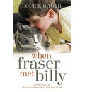 When Fraser Met Billy - Louise Booth