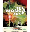 The Wonga Coup - Adam Roberts
