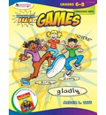 Engage the Brain: Games Language Arts: Grades 6-8 - Marcia L. Tate