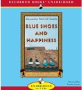 Blue Shoes and Happiness - Professor of Medical Law Alexander McCall Smith