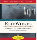 Night - Elie Wiesel