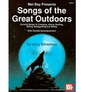 Songs of the Great Outdoors - Jerry Silverman