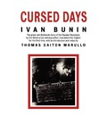 Cursed Days - Ivan Bunin