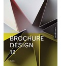 The Best of Brochure Design 12 - Rockport Publishers