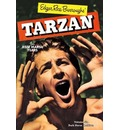 Tarzan Archives: the Jesse Marsh Years Volume 6 - Jesse Marsh