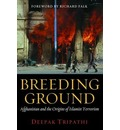 Breeding Ground - Deepak Tripathi