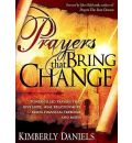 Prayers That Bring Change - Kimberly Daniels