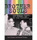 Brother-Souls - Ann Charters