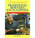 Traditional Bowyer's Encyclopedia - Dan Bertalan