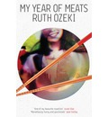 My Year of Meats - Ruth L. Ozeki