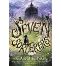 The Seven Sorcerers - Caro King