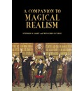 A Companion to Magical Realism - Stephen M. Hart