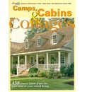 Camps, Cabins & Cottages - Garlinghouse