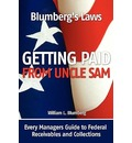 Blumberg's Laws - William Blumberg