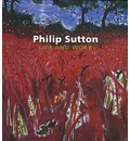 Philip Sutton - Simon Tait
