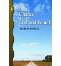 Last Chance at the Lost and Found - Marcia Finical
