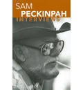Sam Peckinpah - Kevin J. Hayes