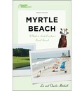 Myrtle Beach - Liz Mitchell