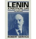 Lenin: The Iron Ring v. 3 - Robert Service
