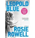 Leopold Blue - Rosie Rowell