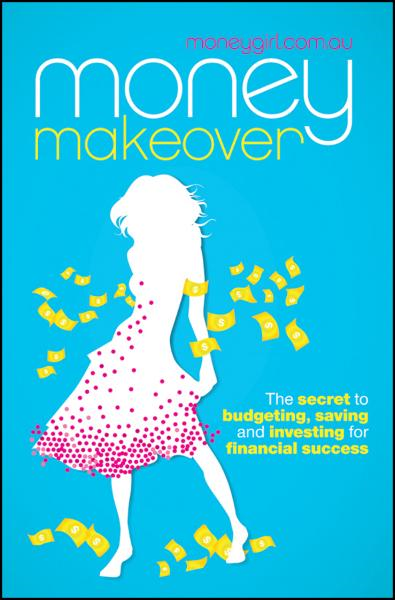Money Makeover: The Secret to Budgeting, Saving and Investing for Financial Success - Wrightbooks