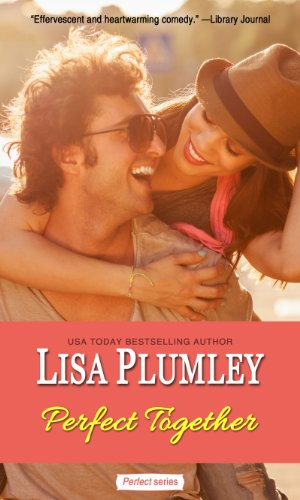 Perfect Together - Lisa Plumley