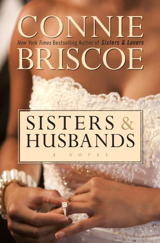 Sisters  &  Husbands - Connie Briscoe