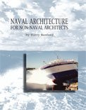 Naval Architecture for Non-Naval Architects - Harry Benford