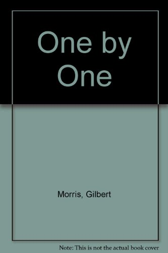 One by One (Originally Guilt by Association) (Dani Ross Mystery Series #1) - Gilbert Morris