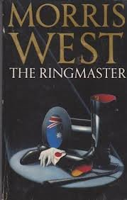 The Ringmaster - Morris West