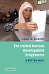 United Nations Development Programme