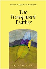 The Transparent Feather