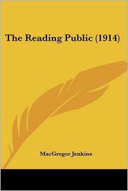 The Reading Public (1914)