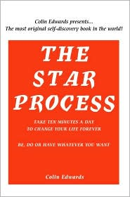 The Star Process