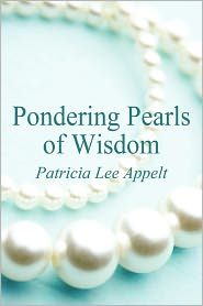 Pondering Pearls Of Wisdom