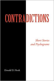 Contradictions - Donald D. Hook