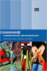 Planning History and Methodology (Classic in Planning)
