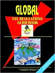 Global Tax Regulations Guidebook - Usa Ibp