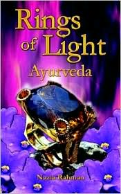 Rings of Light: Ayurveda